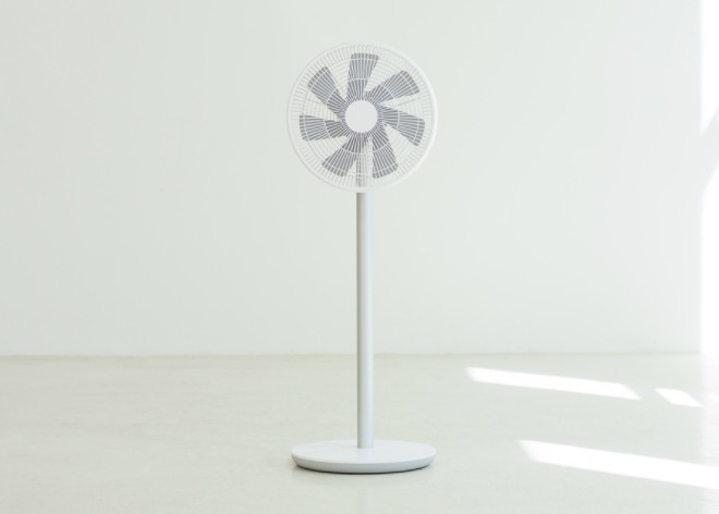 Smartmi スマート扇風機2S
