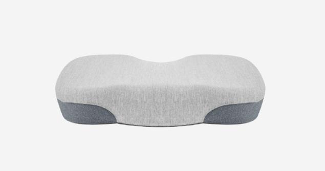 理想的な枕で快適な睡眠を