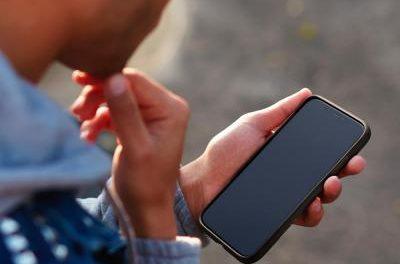 iPhoneケースを選ぶポイント!