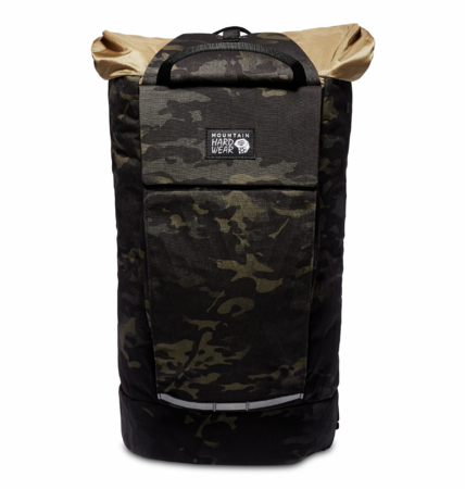 Grotto 35+ Backpack