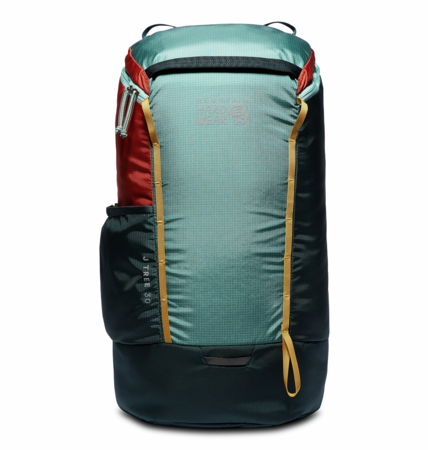 J Tree 30 Backpack / J Tree 22 Backpack